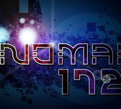 Anomaly 1729 – Puzzle Platforming for Masochists