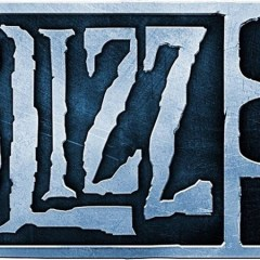 The BlizzCon 2016 Virtual Ticket is now on sale