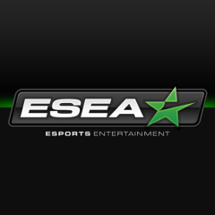 ESEA has been hit with a wave of negative reviews on Steam