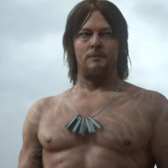 Hideo Kojima thinks that episodic gaming may be the future