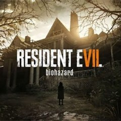 The Resident Evil 7 demo has been downloaded 2 million times