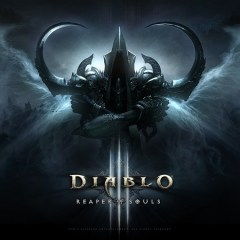 Brace yourself for season 7 – Patch 2.4.2 for Diablo III is here!