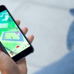 Niantic is unbanning a few Pokémon GO players