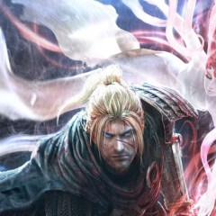 PS4 exclusive Nioh releases worldwide on February 9 2017