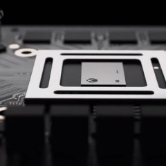 Xbox boss Phil Spencer talks Project Scorpio pricing