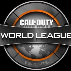 South Africa could compete at the Call of Duty World League Season 2