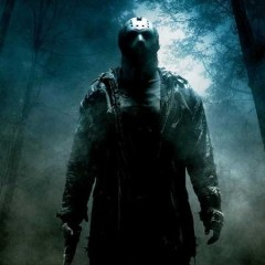 Friday the 13th is returning for a more violent and fresh take on Jason
