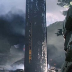 The Titanfall 2 launch trailer is all about the union of pilot and mech