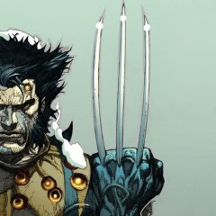 Wolverine's healing factor, explained