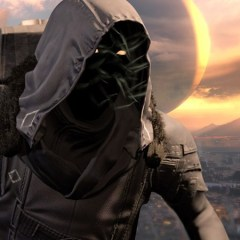 Destiny: Where is Xur (and whats he got for sale?) – 14 October 2016