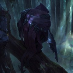 Solo/Duo queue returns to League of Legends
