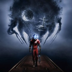 Prey distances itself from the past and forges a new future in new trailer