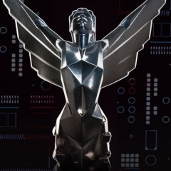 PSA: The Xbox Store is throwing a huge The Game Awards sale