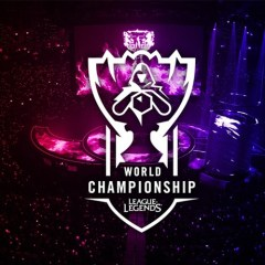 LCS Final racked up 43 million unique viewers