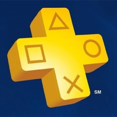 December's PlayStation Plus games include one of the best stealth games ever made