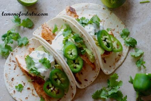 Salmon-Tacos-2