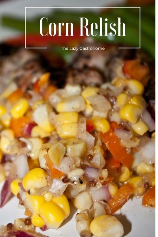 Corn Relish (1)