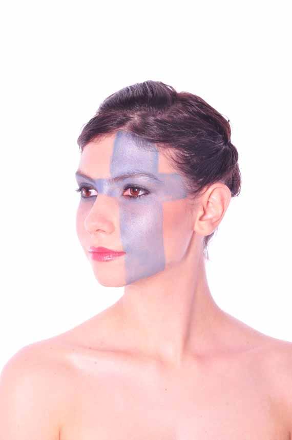 Lazyi-photography-makeup-fancy-model