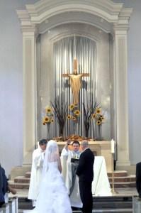 Lazyi-Photography-wedding-ceremony-Ohio-Cleveland
