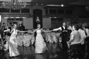 Lazyi-Photography-wedding-reception -Ohio-CLeveland