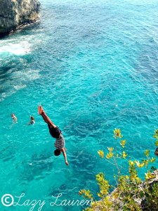 10 Things to do in Negril Jamaica