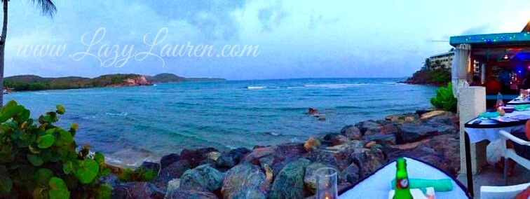 Virgin Islands | St. Thomas | Budget | island hopping