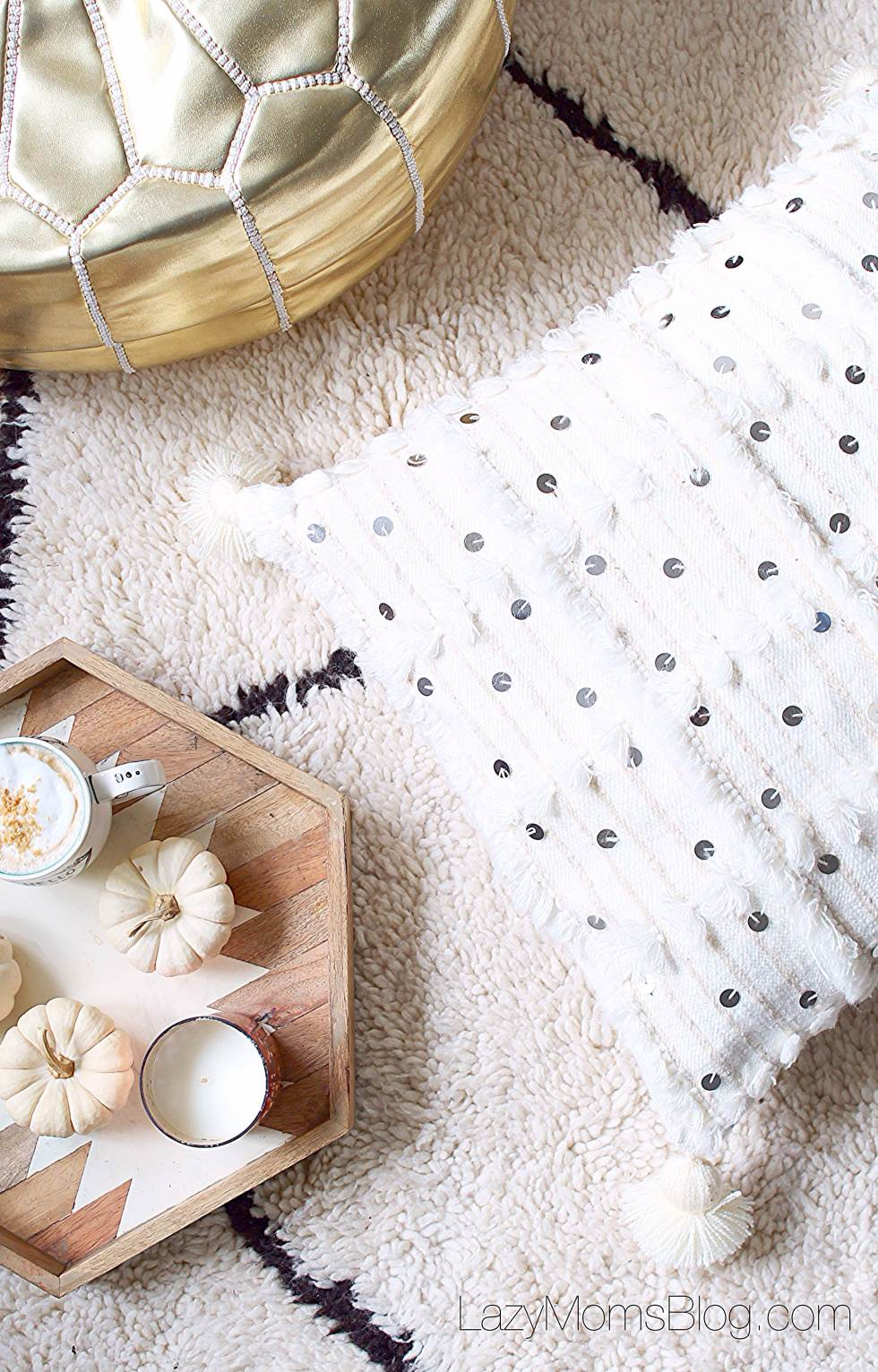 cozy room decor ideas