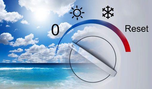 Installazione e assistenza impianti idraulici clima riscaldamento gas aspirazione e