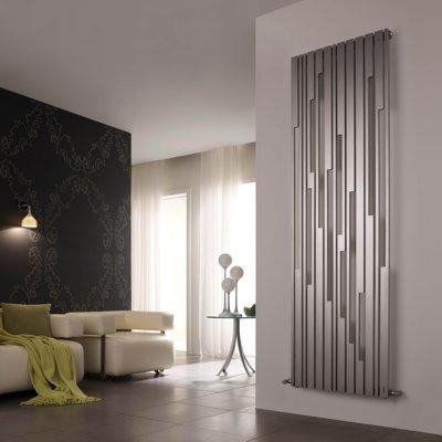Riscaldamento a pavimento o impianto tradizionale con termosifone  Installazione e assistenza