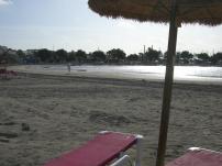 Mallorca2011_8
