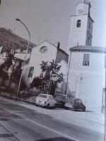 Vecchio-Borghetto_(13)