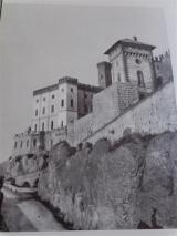 Vecchio-Borghetto_(3)