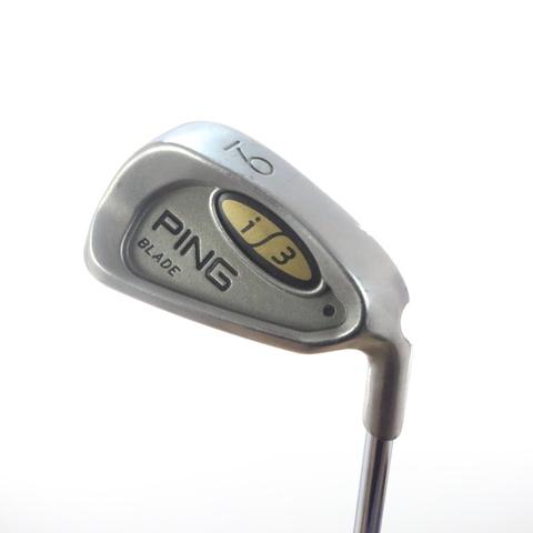 36952g-ping-i3-blade