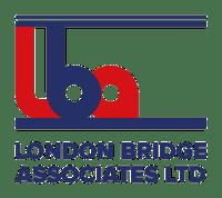LBA Logo (400px) px