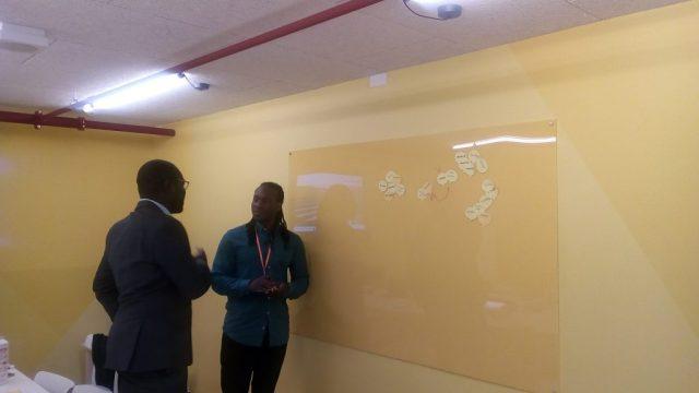 uktech learning platform