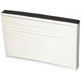 Cabin Air Filter, GM 15284938, AC Delco CF132 on