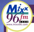 mix96.1