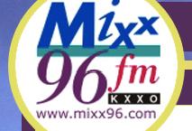 LBA Woods on the Airwaves (July 3)