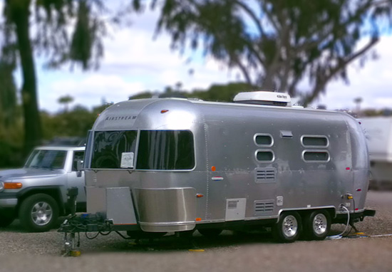 Lee Busch airstream 1