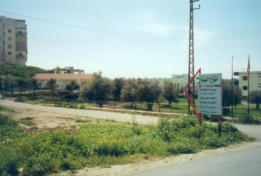 Amwaj Pic 1