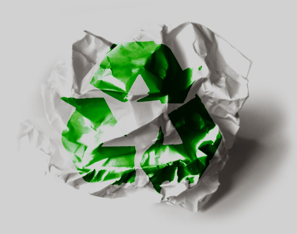 green_recycle1