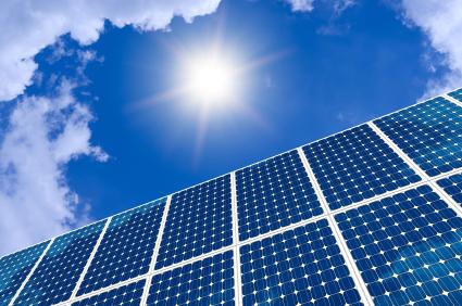 solar-myths