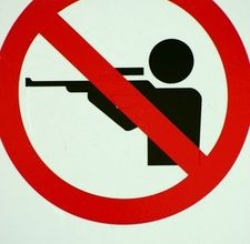no-hunting-logo-ban-slash