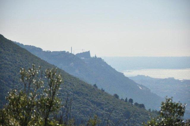 view-from-dlebta-land-sold-keserwan-harissa
