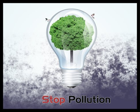 stop_pollution_by_2691988-d5dkm04