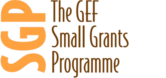 Gef Small Grant Program Call For Proposals 2017 Lebanese