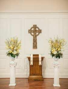 2015-Fleetword-Arms-Cedar-Springs-Presbyterian-yellow-JoPhoto-LB-Floral-Knoxville-wedding-florist245(pp_w685_h900)