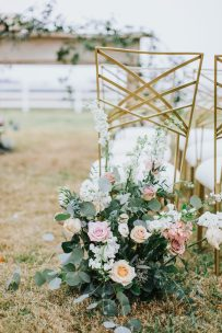 LB Floral 11.07.19 River Place Styled Shoot Jessica Lee (9)