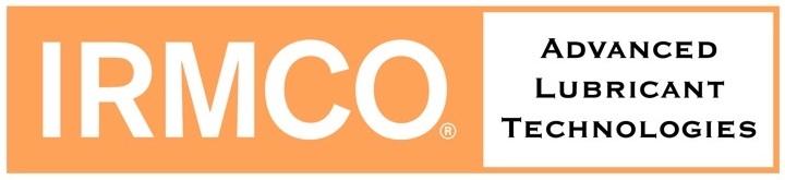 IRMCO_Logo_new