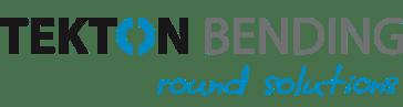 Logo Tekton Bending